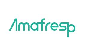 amafresp
